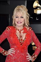 Celebrity Photo: Dolly Parton 1200x1803   413 kb Viewed 36 times @BestEyeCandy.com Added 64 days ago