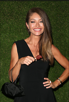Celebrity Photo: Rebecca Gayheart 1200x1771   288 kb Viewed 20 times @BestEyeCandy.com Added 65 days ago