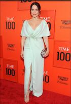 Celebrity Photo: Sophia Bush 2400x3506   1,041 kb Viewed 14 times @BestEyeCandy.com Added 19 days ago