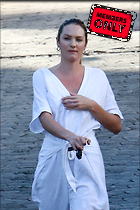 Celebrity Photo: Candice Swanepoel 2198x3300   2.3 mb Viewed 3 times @BestEyeCandy.com Added 13 days ago