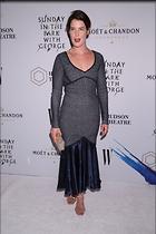Celebrity Photo: Cobie Smulders 1200x1800   290 kb Viewed 32 times @BestEyeCandy.com Added 15 days ago