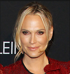 Celebrity Photo: Molly Sims 1200x1279   142 kb Viewed 14 times @BestEyeCandy.com Added 28 days ago