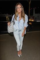 Celebrity Photo: Heidi Klum 1200x1800   278 kb Viewed 51 times @BestEyeCandy.com Added 23 days ago