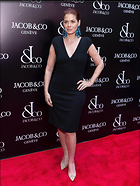 Celebrity Photo: Debra Messing 1200x1596   255 kb Viewed 32 times @BestEyeCandy.com Added 53 days ago