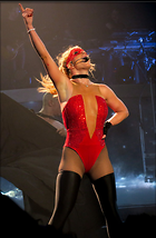 Celebrity Photo: Britney Spears 1200x1838   244 kb Viewed 58 times @BestEyeCandy.com Added 37 days ago