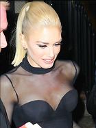 Celebrity Photo: Gwen Stefani 900x1200   253 kb Viewed 36 times @BestEyeCandy.com Added 20 days ago