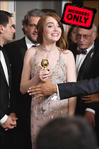 Celebrity Photo: Emma Stone 3536x5304   8.5 mb Viewed 2 times @BestEyeCandy.com Added 257 days ago