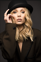 Celebrity Photo: Laura Vandervoort 2200x3300   950 kb Viewed 46 times @BestEyeCandy.com Added 98 days ago