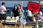Celebrity Photo: Lindsay Lohan 2750x1826   1.7 mb Viewed 0 times @BestEyeCandy.com Added 45 days ago