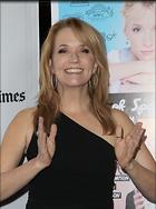 Celebrity Photo: Lea Thompson 1200x1614   176 kb Viewed 44 times @BestEyeCandy.com Added 95 days ago
