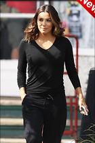 Celebrity Photo: Eva Longoria 1200x1800   174 kb Viewed 34 times @BestEyeCandy.com Added 5 days ago