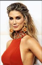 Celebrity Photo: Delta Goodrem 800x1232   108 kb Viewed 98 times @BestEyeCandy.com Added 61 days ago