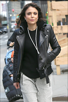 Celebrity Photo: Bethenny Frankel 1200x1800   253 kb Viewed 21 times @BestEyeCandy.com Added 21 days ago