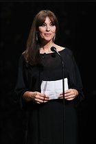 Celebrity Photo: Monica Bellucci 1200x1800   101 kb Viewed 15 times @BestEyeCandy.com Added 29 days ago