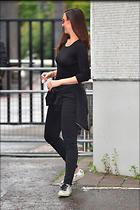 Celebrity Photo: Jennifer Metcalfe 1200x1800   266 kb Viewed 44 times @BestEyeCandy.com Added 183 days ago