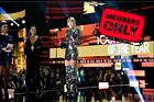 Celebrity Photo: Taylor Swift 4773x3177   2.4 mb Viewed 7 times @BestEyeCandy.com Added 146 days ago