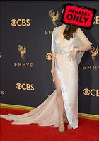 Celebrity Photo: Jessica Biel 2100x2966   1.6 mb Viewed 7 times @BestEyeCandy.com Added 297 days ago