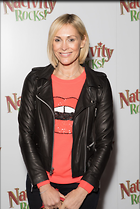 Celebrity Photo: Jenni Falconer 1200x1795   212 kb Viewed 37 times @BestEyeCandy.com Added 139 days ago