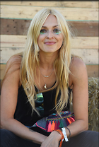 Celebrity Photo: Fearne Cotton 1200x1787   245 kb Viewed 29 times @BestEyeCandy.com Added 22 days ago