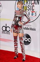 Celebrity Photo: Taylor Swift 1244x1920   411 kb Viewed 45 times @BestEyeCandy.com Added 59 days ago