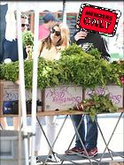 Celebrity Photo: Anne Hathaway 2792x3720   2.7 mb Viewed 0 times @BestEyeCandy.com Added 30 days ago