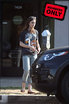 Celebrity Photo: Lily Collins 1824x2736   1.9 mb Viewed 0 times @BestEyeCandy.com Added 32 hours ago