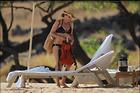 Celebrity Photo: Julia Louis Dreyfus 1200x800   104 kb Viewed 80 times @BestEyeCandy.com Added 259 days ago