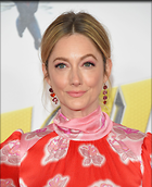 Celebrity Photo: Judy Greer 1200x1477   289 kb Viewed 14 times @BestEyeCandy.com Added 50 days ago