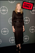 Celebrity Photo: Rosamund Pike 3327x4999   2.7 mb Viewed 2 times @BestEyeCandy.com Added 49 days ago