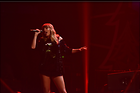 Celebrity Photo: Taylor Swift 7360x4912   1.1 mb Viewed 48 times @BestEyeCandy.com Added 72 days ago