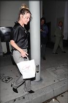 Celebrity Photo: Ellen Pompeo 1200x1807   237 kb Viewed 3 times @BestEyeCandy.com Added 27 days ago