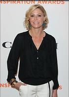 Celebrity Photo: Julie Bowen 1200x1686   177 kb Viewed 60 times @BestEyeCandy.com Added 231 days ago