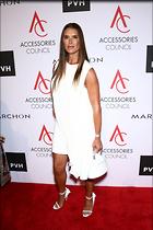 Celebrity Photo: Brooke Shields 1200x1800   187 kb Viewed 56 times @BestEyeCandy.com Added 14 days ago