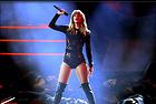 Celebrity Photo: Taylor Swift 1024x685   104 kb Viewed 36 times @BestEyeCandy.com Added 59 days ago
