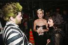 Celebrity Photo: Katy Perry 37 Photos Photoset #451214 @BestEyeCandy.com Added 34 days ago