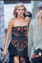 Celebrity Photo: Kelly Rohrbach 1200x1800   284 kb Viewed 26 times @BestEyeCandy.com Added 19 days ago