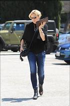 Celebrity Photo: Courtney Thorne Smith 2263x3395   1,039 kb Viewed 82 times @BestEyeCandy.com Added 183 days ago