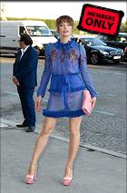 Celebrity Photo: Milla Jovovich 2566x3896   1.3 mb Viewed 0 times @BestEyeCandy.com Added 4 days ago