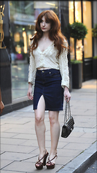 Celebrity Photo: Nicola Roberts 1200x2140   434 kb Viewed 30 times @BestEyeCandy.com Added 41 days ago