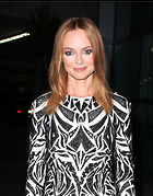 Celebrity Photo: Heather Graham 2818x3600   1.3 mb Viewed 69 times @BestEyeCandy.com Added 237 days ago