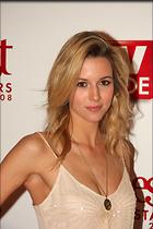 Celebrity Photo: Alona Tal 1814x2722   609 kb Viewed 70 times @BestEyeCandy.com Added 114 days ago