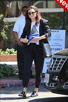 Celebrity Photo: Emmy Rossum 2333x3500   649 kb Viewed 5 times @BestEyeCandy.com Added 3 days ago