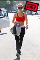 Celebrity Photo: Julianne Hough 2333x3500   3.2 mb Viewed 1 time @BestEyeCandy.com Added 20 hours ago