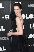Celebrity Photo: Anne Hathaway 680x1024   118 kb Viewed 71 times @BestEyeCandy.com Added 212 days ago