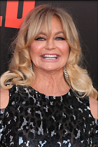 Celebrity Photo: Goldie Hawn 1200x1801   343 kb Viewed 82 times @BestEyeCandy.com Added 494 days ago