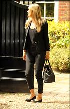 Celebrity Photo: Kate Moss 1200x1848   265 kb Viewed 13 times @BestEyeCandy.com Added 33 days ago
