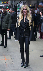 Celebrity Photo: Avril Lavigne 1470x2372   220 kb Viewed 18 times @BestEyeCandy.com Added 24 days ago