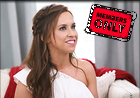 Celebrity Photo: Lacey Chabert 3000x2100   2.4 mb Viewed 1 time @BestEyeCandy.com Added 210 days ago