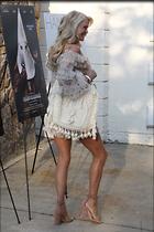 Celebrity Photo: Christie Brinkley 2100x3150   509 kb Viewed 36 times @BestEyeCandy.com Added 33 days ago