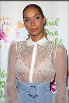 Celebrity Photo: Leona Lewis 1200x1800   268 kb Viewed 20 times @BestEyeCandy.com Added 67 days ago